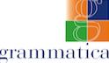Logo Grammatica