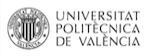 Univ Politecnica de Valencia